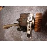 Kütusepump Renault Megane 1.9dCI 2002-2008 0445010031