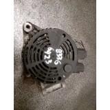 Generaator Ford Focus 1.6B 2003 MS1022118355 A115IM-105A