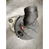 Generaator BMW E39 2.3i 1740629 0123515004