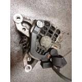 Generaator Peugeot 206 1998 - 2010 9638275880