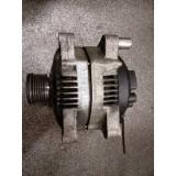 Generaator Peugeot 307 2.0HDi 2002 9645907580 SG15S018