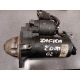 Starter Opel Zafira 2.0DTI 2002 1005831230