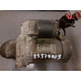 Starter Iveco T-Daily 2.3JTD 2005 0001223003 500307724