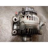 Generaator Opel Vectra B 2.2B 2001 0124415009 09152247
