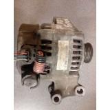 Generaator Ford Focus 1.4B 1.6B 1.8B DAW DBW 1998-2004 MS1022118041 98AB10300GL