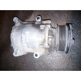 Kliimakompressor Ford Focus 1.8B 2002 YS4H-19D629-AC