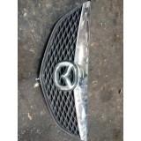 Iluvõre Mazda 6 2002 - 2006 GJ6A50712