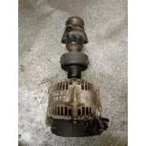 Generaator Ford Focus 1.8TDCI 2003 1M5T-10300-BC 27-3787