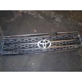 Iluvõre Toyota RAV 4 2000 - 2003 08423-42130 53111-42070
