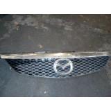 Iluvõre Mazda 323F 1998 - 2001 B30K5071X
