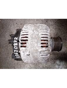 Generaator Audi A6 C6 2.0D 2000 03G 903 016 A