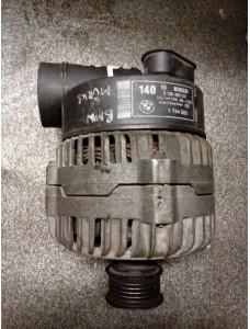 Generaator BMW E36 E38 2.0 2.3 2.5 2.8i 0120465031