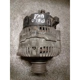 Generaator Vw Polo 1.4B 028903025H 0123310019