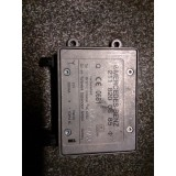 Bluetooth moodul Mercedes Benz W211 A2118200885