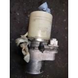 Roolivõimendi pump Opel Astra 2004 - 2009 1040085003094