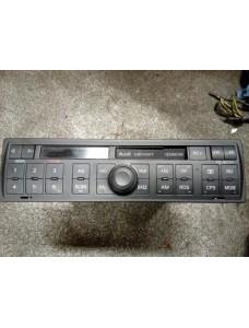Raadio Audi A6 1996 4B0035186E