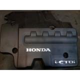 Mootori kate Honda Civic 2.2 I-CTDI 2006 - 2011 32121-RSR