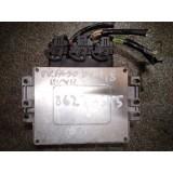 Mootori juhtaju Citroen Xsara Picasso 1.8i 2004 9650132980