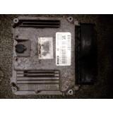 Mootori juhtaju Iveco Daily 2.3L 0281011228