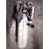 EGR vahejahuti Volkswagen Touran 2005 2.0 TDI 03G131513