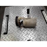 Kütusepump, VAG, 1J0 919 051 H