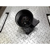 Salongi ventilaator, VAG, F657878Q, 1J2819021B