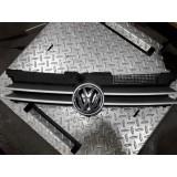 Iluvõre, Volkswagen Golf 4, 1J0853651H