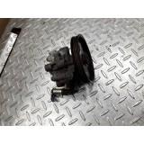 Roolivõimendi pump, Chrysler Voyager 2003, 2.5CRD, 4743974AB