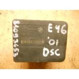 ABS moodul BMW E46 2001 ATE 2282249 34512282250