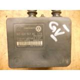 ABS moodul VW Golf 5 1K0614517AC  10.0960-0362.3