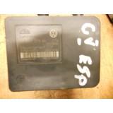 ABS moodul VW Golf 5 2007 1K0907379AA  10.0960-0360.3