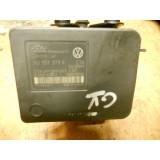 ABS moodul VW Golf 5 2006 1K0907379K  10.0960-0348.3