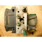 ABS moodul Peugeot 307 2002 9646968780  0265225163 0265950074