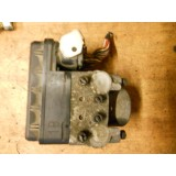 ABS moodul Toyota RAV4 2002  44510-42080 89541-42050 133800-0020