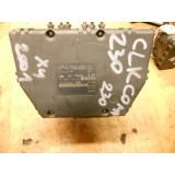 ABS moodul MB Cklass W202 A1705450132 10.0947-1511.3