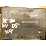 ABS moodul Volvo XC90 2004 30643982  10.0925-0405.3