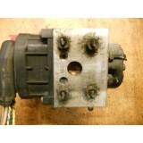ABS moodul Citroen Xara Picasso2004 0265216642  9633666580
