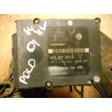 ABS moodul VW Polo 2001 6X0907379B  10.0949-0348.3