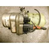 Elektriline roolivõimendi pump Skoda Fabia 2003 6Q0423156S 6Q1423051AJ 6Q1423051T