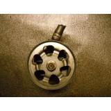 Roolivõimendi pump Honda Accord 2.2icdti 2005 RBD022613C