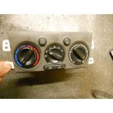 Soendus paneel Mazda Premacy 2000 CB02A