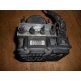 ABS moodul Nissan Primera 2.0d 2004 Bosch 0265231317