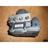 ABS moodul Renault Scenic 1.9dci 2005 Bosch 0265231474