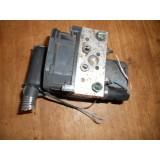 ABS moodul Fiat Ulysse 2.0hdi 2006 Bosch 0265225165