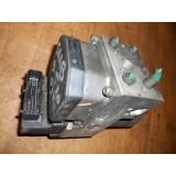 ABS moodul Saab 9-5 3.0TID 2003 Bosch 0265220625