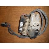 ABS moodul chrysler Vojager 2.4i 1999  04683332