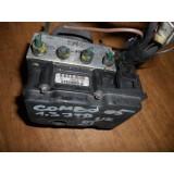 ABS moodul Opel Combo1.3d 2005 Bosch 0265231583