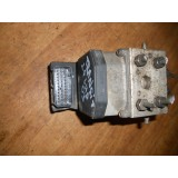 ABS moodul Ford Transit 2.0d 2003 Bosch 0265220538