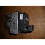 ABS moodul Nissan Xtrail 2.2d 2003  47600AR005