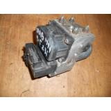ABS moodul Saab 9-5 1999 2.3i Bosch 0265216471
